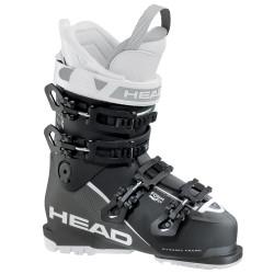 Chaussures De Ski Femme Head Vector Evo 90 W