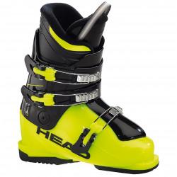 Chaussures De Ski Junior Edge J3
