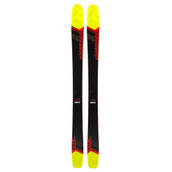 Ski Rossignol Soul 7 Hd