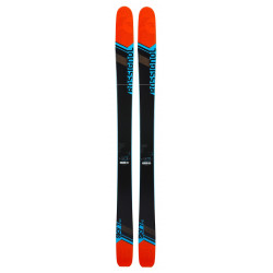Ski Rossignol Sky 7 Hd