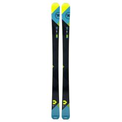 Ski Rossignol Experience 100 Hd Ti