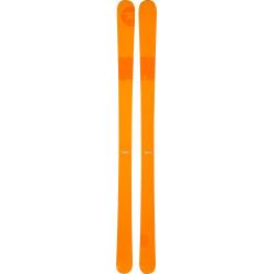 Ski Rossignol Scratch