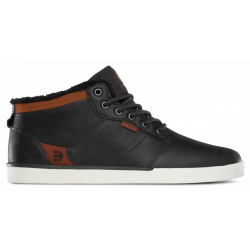 CHAUSSURE MODE ETNIES JEFFERSON DARK GREY
