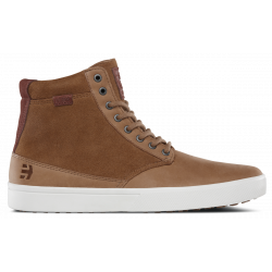 Chaussures Mode Etnies Jameson HTW Brown