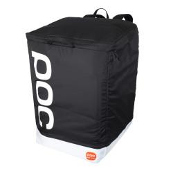 Sac à Dos Poc Race Stuff Backpack 130 Uranium Blk