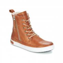 Chaussures Blackstone Cw96 Cuoio