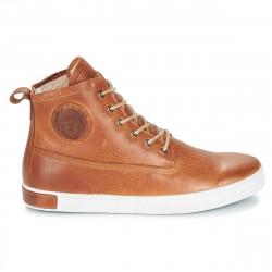 Chaussures Blackstone Gm06 Cuoio