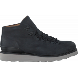Chaussures Blackstone Mm23 black