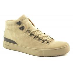 Chaussures Blackstone Om55 wild dove
