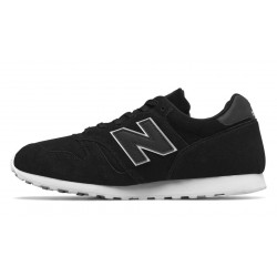 Baskets New Balance ML373 black