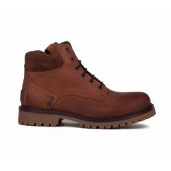 Chaussures Wrangler Yuma Rust