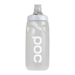 Gourde Poc Race Bottle Hydrogen White