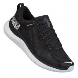 Chaussures Running Hoka One One Hupana Black