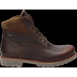 Chaussures Panama Jack Amur GTX C10 Chestnut