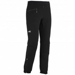 Pantalon ski rando Millet Pierra Ment Pant Black