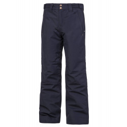 Pantalon De Ski Protest Jackie Jr Ground Blue