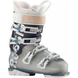 Chaussures De Ski Rossignol Alltrack 70 Trs/Black