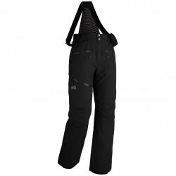 Pantalon De Ski Millet Bullit II Pant Black