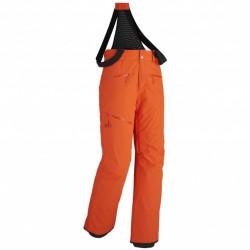 Pantalon De Ski Millet Bullit II Pant Orange