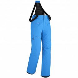 Pantalon De Ski Millet Bullit II Pant Electric Blue