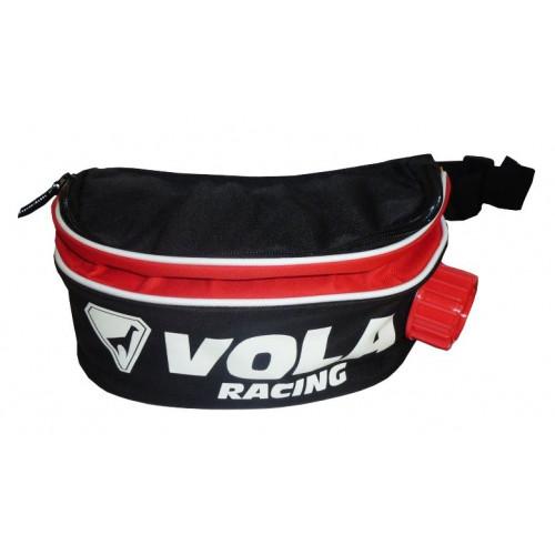 Portegourde Vola Racing Isotherme PRECISION SKI - Porte gourde