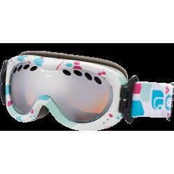 Masque De Ski Cairn Drop Spx3000 Prisme