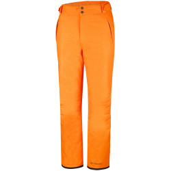 1914291131 Columbia Vestes Pantalons Precision Ski De amp; 7OrnWnxIa