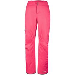 Veste pantalon ski femme