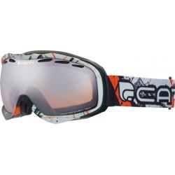 Masque De Ski Cairn Alpha Spx3000 Summits