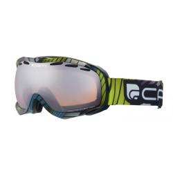 Masque De Ski Cairn Alpha Spx3000 Breakdown