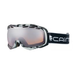 Masque De Ski Cairn Alpha Spx3000 Black White