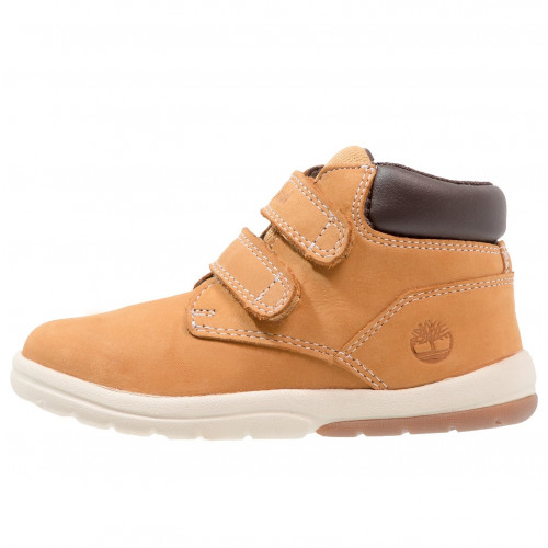 Chaussures Timberland New Toddle Tracks Wheat Precision Ski