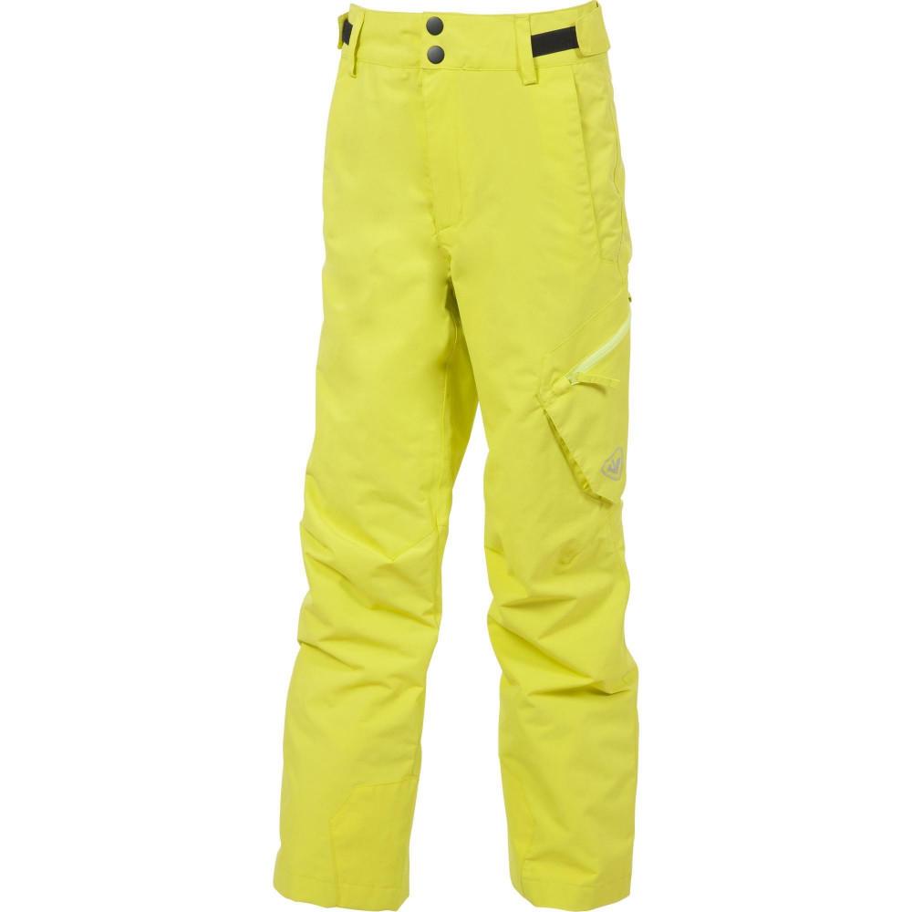 Ski Pantalon Rossignol Boy Pant Granny De 3cALq54Rj
