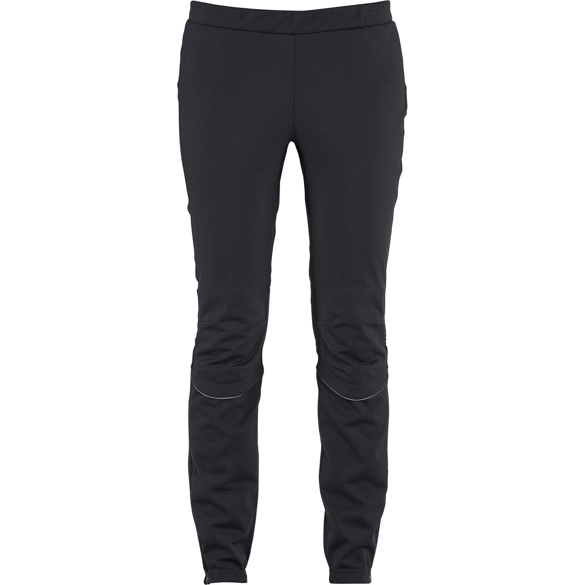 softshell pantalon pantalon softshell homme homme pulse pulse black q7ItnwgW
