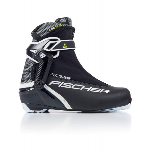chaussures de ski de fond fischer rc5 skate precision ski. Black Bedroom Furniture Sets. Home Design Ideas