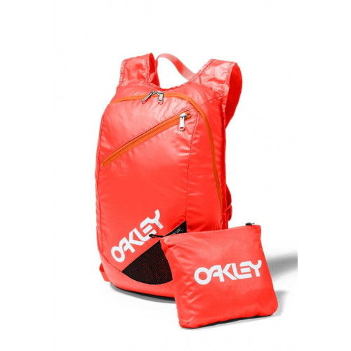 Sac A Dos Factory Lite Backpack Oakley