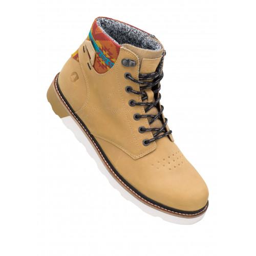 Chaussures - Bas-tops Et Baskets Organik 5IioSGij