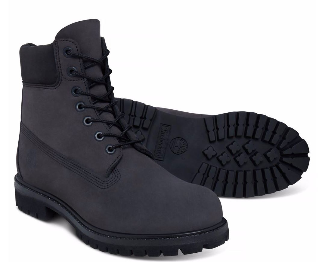 Iron Boot Timberland Chaussures Premium Icon 6in 6fvbgY7y