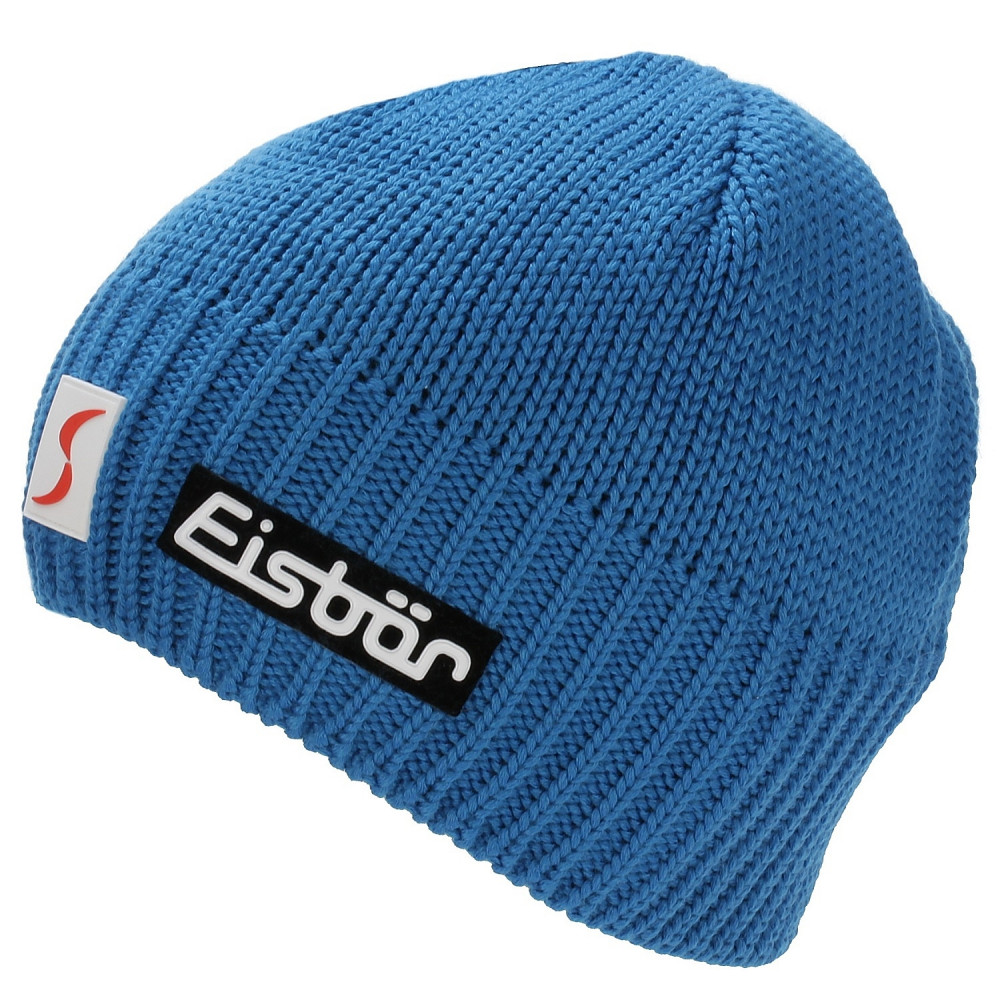 Bonnet Eisbar Trop Mü Sp blu