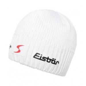 site officiel fréquent outlet Bonnet Eisbar Trop Mü Sp White