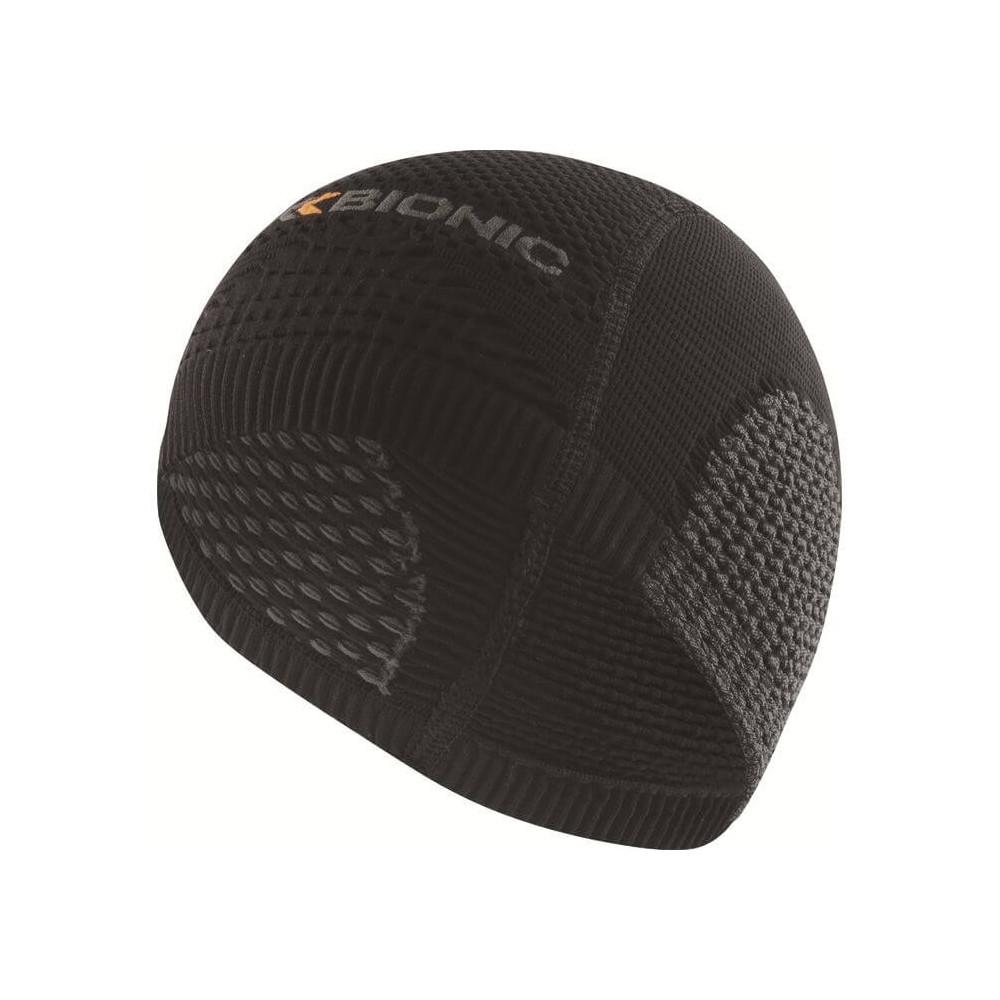 Bonnet X-bionic Ac Light Cap   artículos de promoción
