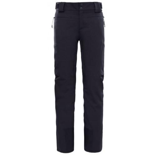 pantalon de ski the north face powdance black precision ski. Black Bedroom Furniture Sets. Home Design Ideas