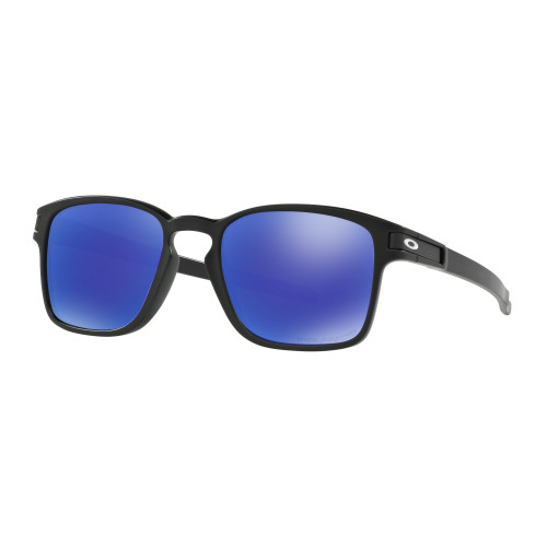 lunettes de soleil oakley latch