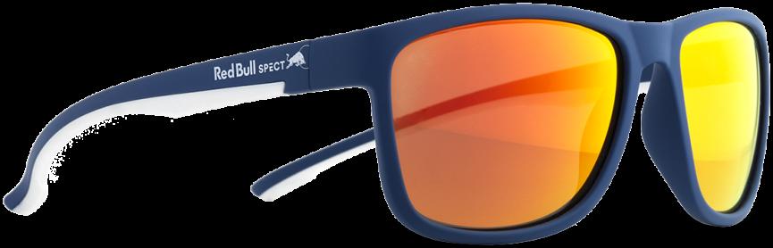 78849acd07 Casquette Raidlight Sahara Cap Orange Pimento - PRECISION SKI