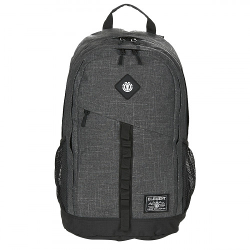 BLK Sac à dos Backpack OvBc2R