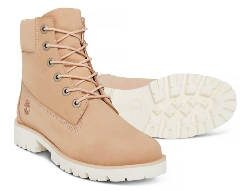 Blossom Apple Lite Chaussures Heritage Timberland 3R4AjqL5