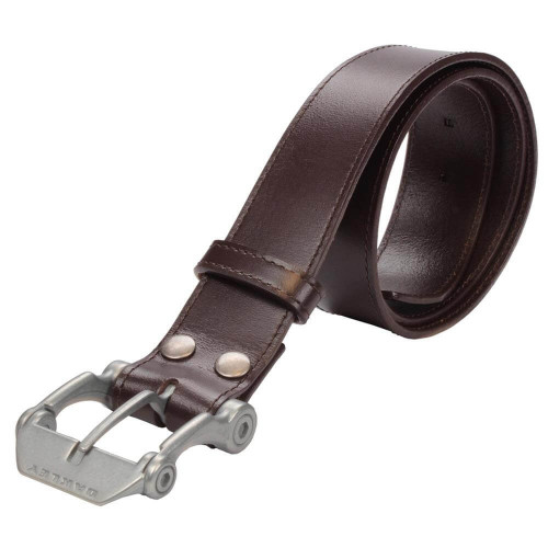 Ceinture Homme Oakley Leather Belt