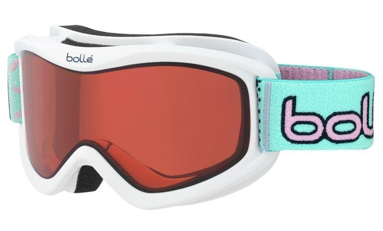 Masque De Ski Homme Mauvais Temps cbb68094331e