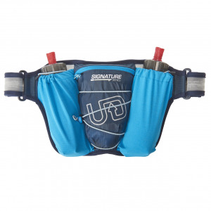Ultimate 0 Blue Ultra 4 Signature Ceinture Running Belt Direction PXZukOi