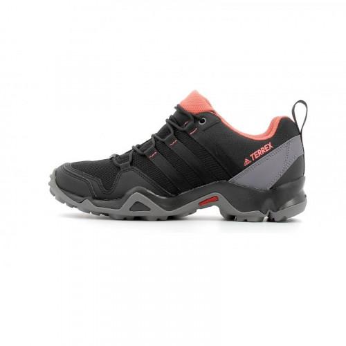 Adidas Black Ax2r Pink W Chaussures Ski Precision Terrex Randonnée Sxq1n5R